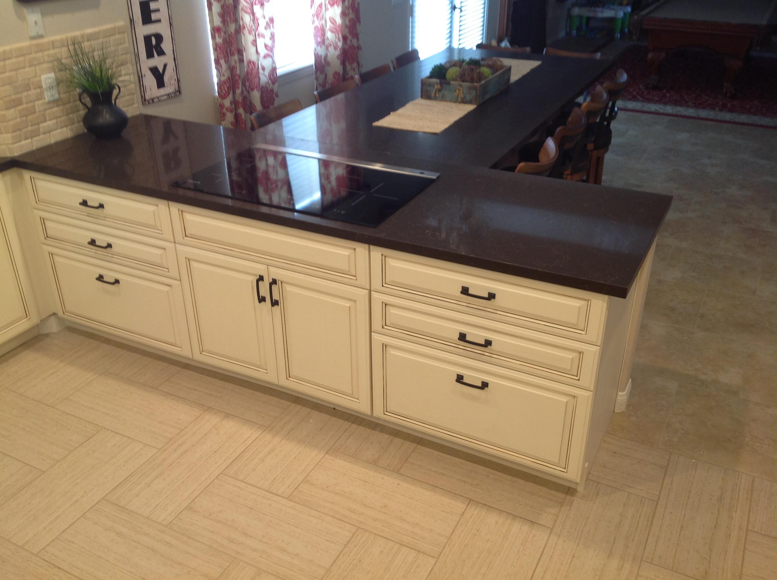 granite kitchen remodeling kitchen remodel las vegas IMG