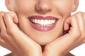 cosmetic dentistry procedures 1