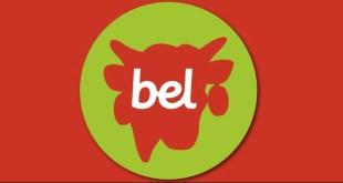Le Groupe Bel finit par acquérir le Groupe MOM