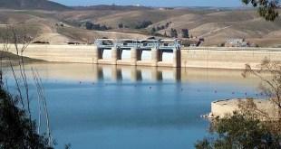 Les barrages de la région Marrakech-Safi ont enregistré un taux de remplissage de 93,25 % - (ph:DR)
