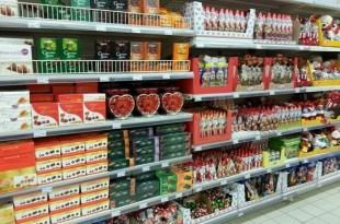 Fès-Meknès: Plus de 12T de produits alimentaires périmés saisies