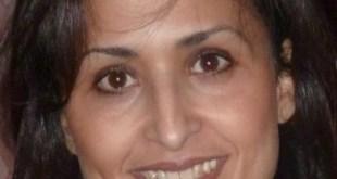 L'invitée: Fatima Bouard, KÖLLA: «l'internationalisation est notre principal objectif»