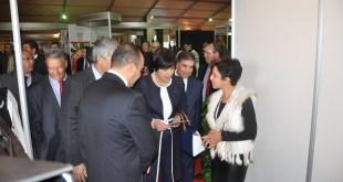 SIFEL Maroc, quel bilan pour 2015?