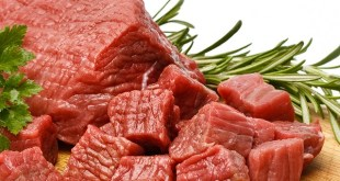 La consommation de viande bovine aux Etats-Unis en recul