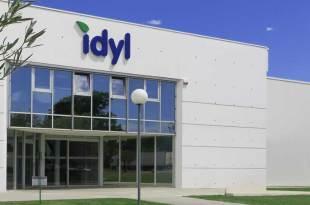 IDYL: Innovation Ecolo pour la marque bio Tribu Ecolo