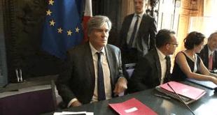 Les éleveurs français arrachent une revalorisation des prix