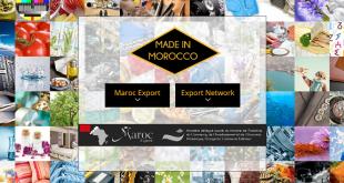 "Le ""Made In Maroc"" séduit le monde"