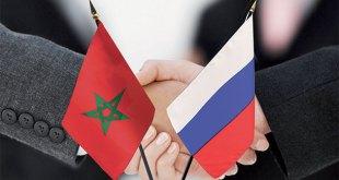 maroc_russie
