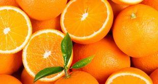 Les oranges mexicaines souffrent à cause de la Californie