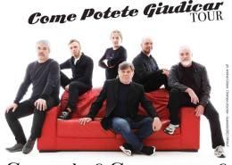 concerti-abruzzo-estate-2016-nomadi-chieti-02