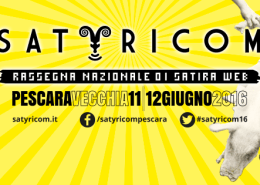 eventi-culturali-abruzzo-estate-2016-pescara-satiricom-01