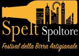 01-eventi-abruzzo-Spelt-Festival-della-Birra-Artigianale-2016-Spoltore-02