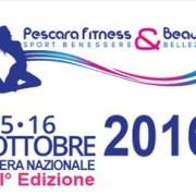 02-eventi-abruzzo-Pescara-Fitness-Beauty-2016-Porto-Turistico (copia)