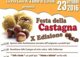 04-eventi-abruzzo-Festa-della-Castagna-2016-Tufo-di-Carsoli (copia)