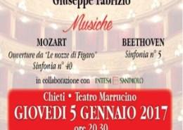 01-Gran-Concerto-Sinfonico-al-Teatro-Marrucino-2017-Chieti (copia)