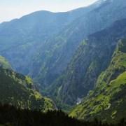 01-Majella-Abruzzo-Italy1 (copia)