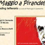 pirandello-san-giovanni-teatino2