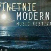06-Pinetnie-Moderne-Music-Festival-Pineto-450x201 (copia)