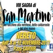 01-Sagra-del-tacchino-alla-neretese-2017-Nereto (copia)