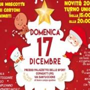 01-Villaggio-di-Babbo-Natale-2017-Cepagatti (copia)