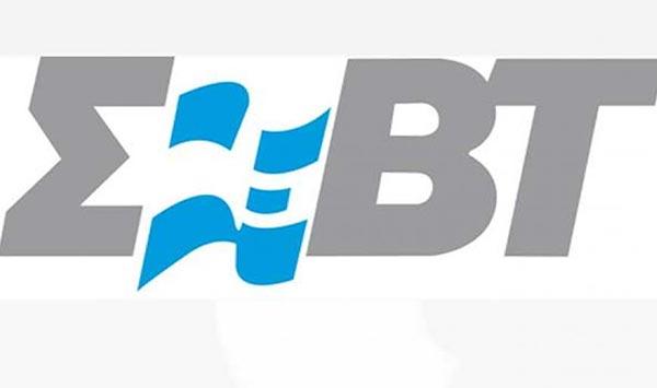 sevt-logo