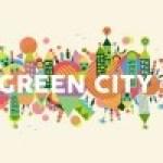 Naturación Urbana: Retos y Realidades