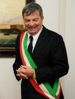 ITALO VOZA 5