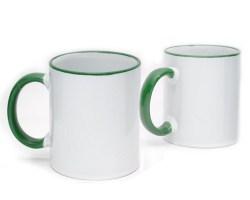 Small Of Coffee Mug With Handle
