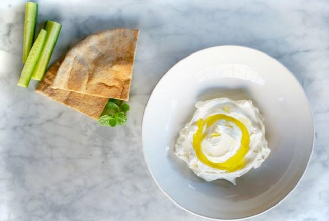 ahappyblog-labne-recipe