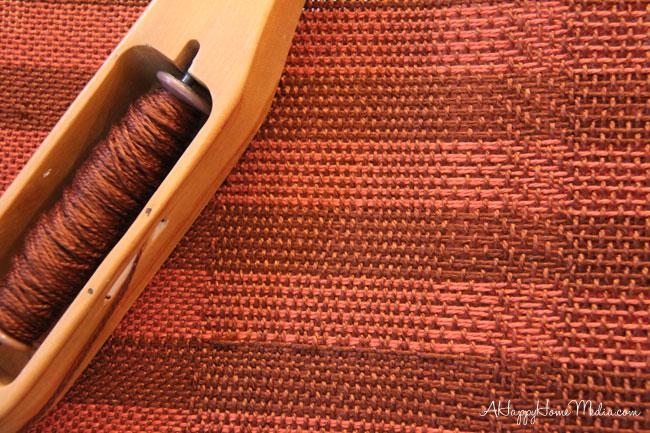 weave2