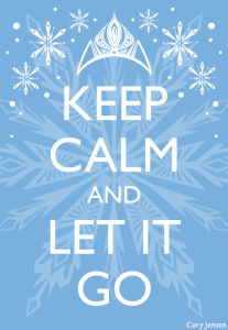 Let-It-Go-elsa-the-snow-queen-35679057-538-781