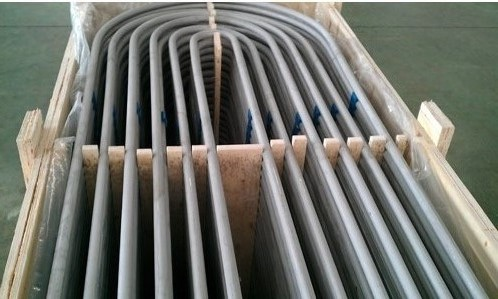 steel tubing in Perth