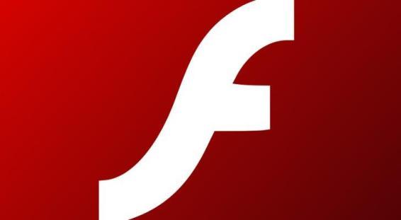 تحميل Flash Player 17 مشغل فلاش لجميع متصفحات الانترنت