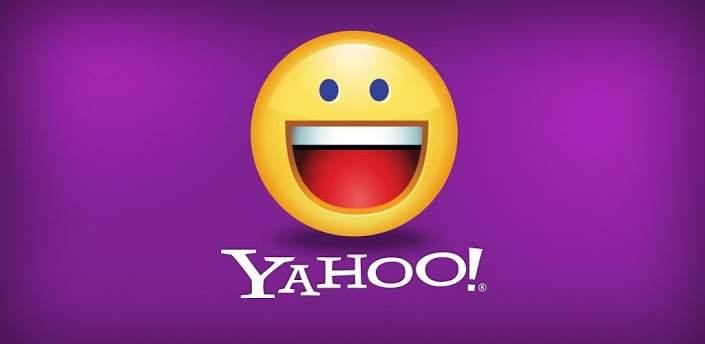 تحميل Yahoo! Messenger 11.5.0.228