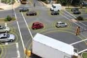 فيديو: تكنولوجيا السيارات الناطقة قريبا في الأسواق!