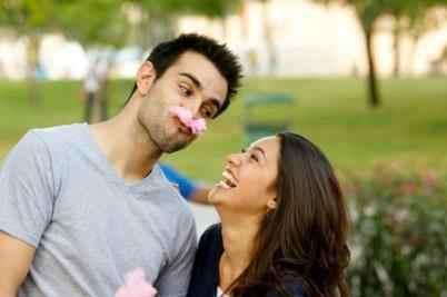 لحياة زوجية سعيدة بعيدة عن الروتين