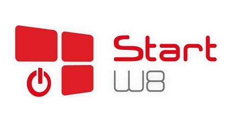 startw8 اضافة