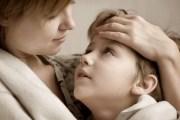 قواعد إيجابية لتربية الطفل