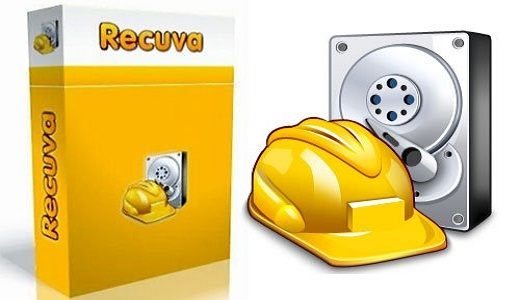 Recuva 1.50 PRO Crack And Serial Key Full Download