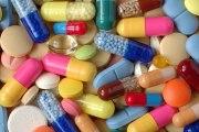 حبوب لعلاج مرض الايدز تمنح أملا جديدا في منع العدوى