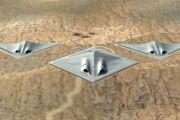 طائرات المستقبل .. قابلة للإنشطار وتستطيع إصلاح ذاتها
