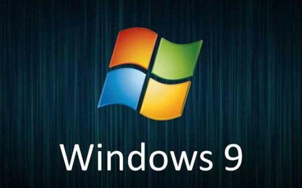 مايكروسوفت تعلن عن استحداث نظام تشغيل موحد لكل الإصدارات
