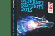 عرض: تحميل برنامج Free 100% Bitdefender Internet Security 2015 مجاناً لمدة يومين فقط!!!
