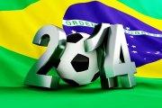 جدول مباريات دور 8 في كأس العالم 2014 مباريات دور ربع النهائي المنتخبات المتأهلة