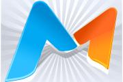 إدارة الهواتف الذكية بإستخدام برنامج MoboRobo الرائع