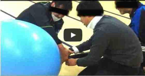 بالفيديو كيف يقضي اليابانيون أوقات فراغهم؟