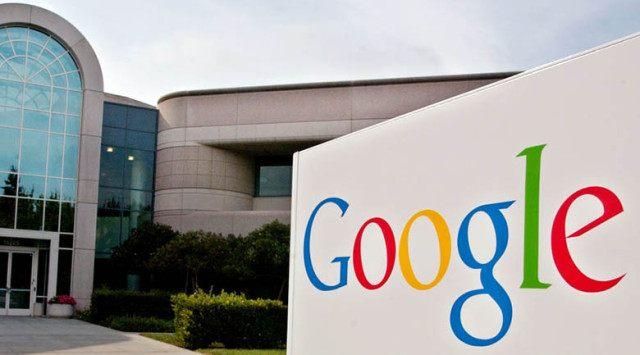 جوجل تقدم 10من خدمات لا نعرفها