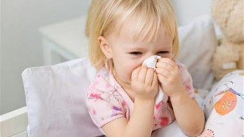 حقائق هامة عن الانفلونزا والزكام يجب معرفتها