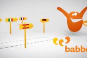 تطبيق تعلم اللغات Babbel على اندرويد بطريقة تفاعلية