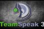 TeamSpeak Server 3 تحميل برنامج المحادثة المتميز عبر الانترنت